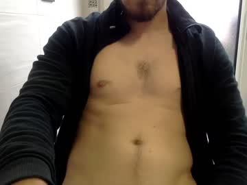 [04-04-19] trilerongo cam show from Chaturbate