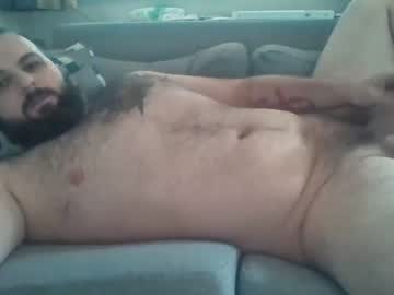 [31-03-20] head8k chaturbate private show
