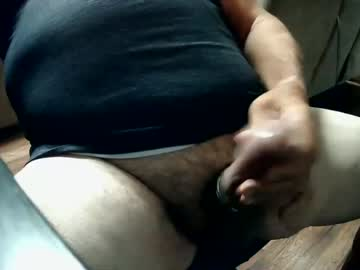 [17-05-21] yippikiya_ private sex video from Chaturbate