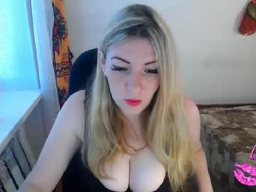 [29-05-20] ritasex20 private show video from Chaturbate