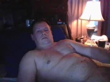[05-05-20] whit2412 video with toys from Chaturbate.com