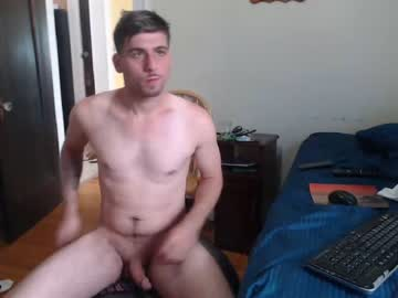 [14-07-19] whitemeat321 show with cum from Chaturbate