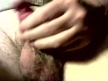 [30-05-20] chic773 video with dildo