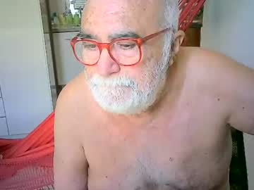 [06-03-21] concris private from Chaturbate