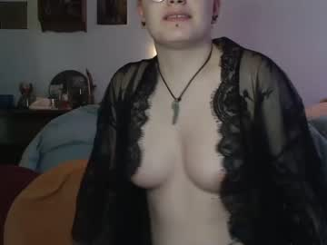 [02-03-21] squidneyenby video with toys from Chaturbate