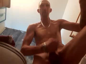 [29-09-20] tallhungandfuncolorado record video with toys from Chaturbate.com