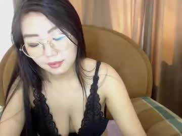 [18-05-19] yumikosun show with cum from Chaturbate.com