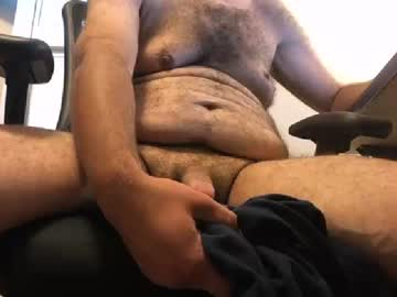 [19-08-19] hornycock152 private sex video from Chaturbate