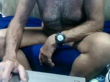 [25-10-20] inspired2b record public show from Chaturbate.com