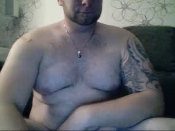 [31-10-19] solidsnake2017 show with cum from Chaturbate.com