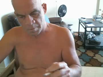 [04-10-20] steveand34 chaturbate video with toys