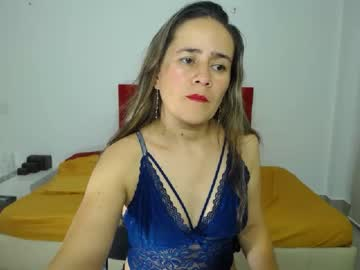 [03-06-20] sexyangel40 record cam show