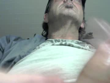 [15-01-21] tim83tim public show video from Chaturbate.com