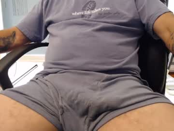 [16-09-20] mike694fun record private show from Chaturbate