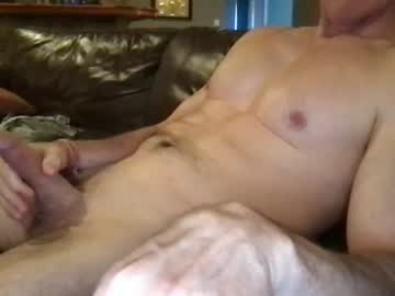 [22-04-21] djohn1988 record public webcam from Chaturbate.com