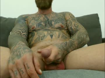 [28-09-20] masterbigcock25 private XXX video from Chaturbate.com