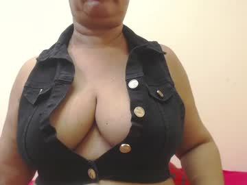 [21-06-21] megatitsxxx record private show from Chaturbate
