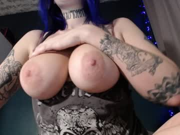 [20-01-20] eurusholmes95 record video from Chaturbate.com