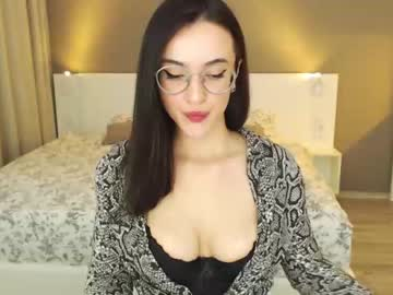 [07-12-20] nikki_sweet99 record video