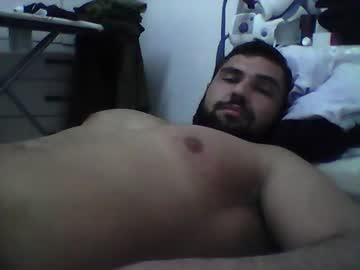 [31-03-19] magnzyum record private show from Chaturbate