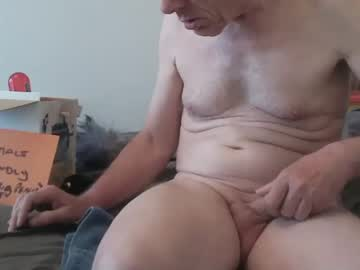 [21-06-21] niceoldpaul record private webcam from Chaturbate