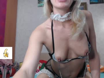 [06-07-20] hornyhoney25 record webcam video from Chaturbate.com