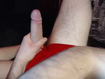 [07-05-21] raymond_ray public webcam video from Chaturbate