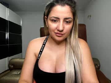 [30-09-20] saltandpepper2 public show from Chaturbate