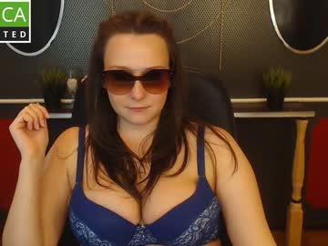 [03-06-19] berry_dums show with cum from Chaturbate.com