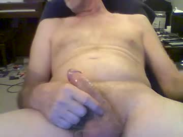[09-05-21] filthyoldpervert private from Chaturbate.com
