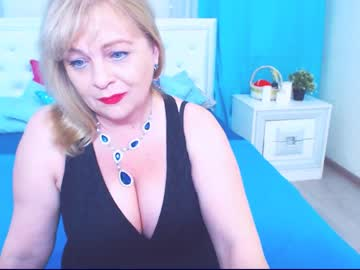 [26-04-19] missilanitas record public show from Chaturbate
