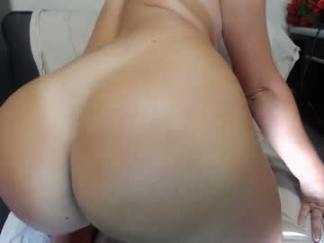 [04-08-19] sweetdyzy private sex show from Chaturbate
