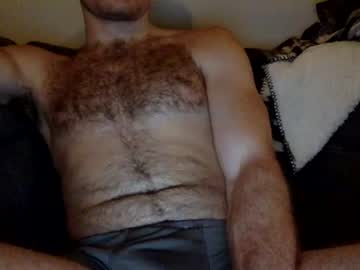 [24-09-20] liam_james public show from Chaturbate