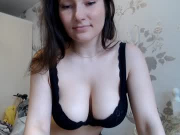 [16-05-21] mila12000 record webcam video from Chaturbate