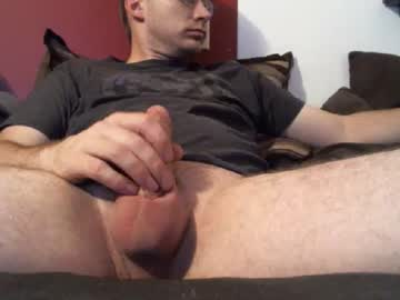 [14-11-19] s_eros record webcam show from Chaturbate