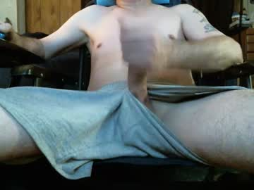 [27-02-20] wolfsdensweet record private from Chaturbate