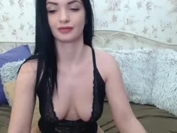[20-03-19] adeledelice record cam video from Chaturbate