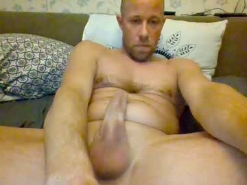 [02-12-20] joepje111 record webcam video from Chaturbate.com