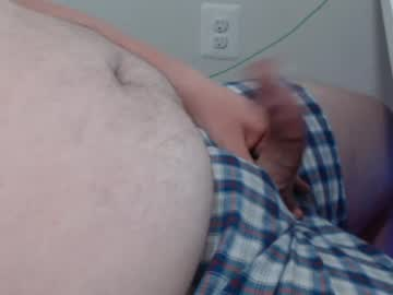 [27-07-21] legendteek2 record video with dildo from Chaturbate