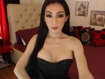 [24-09-20] materialtgirl video with toys from Chaturbate.com