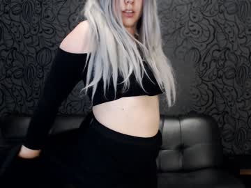 milly_ice chaturbate