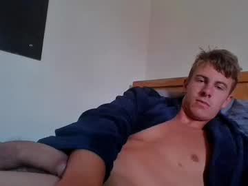 [19-08-19] charliewantsit record private XXX video from Chaturbate