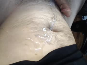 [09-08-19] dlincoln record show with cum from Chaturbate