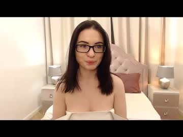 [17-04-21] followmeman private webcam from Chaturbate
