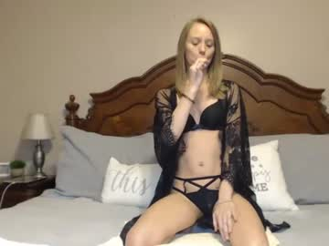 [25-01-21] oh_lovely_girl cam video from Chaturbate