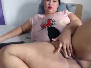 [12-05-19] raychelblack record private webcam from Chaturbate