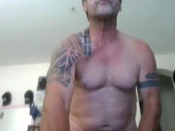 [29-05-20] dwags21 public webcam video from Chaturbate.com