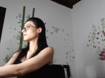 [04-12-20] keity_pinkd chaturbate private sex show