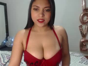 [30-10-20] samantha__morris blowjob video from Chaturbate