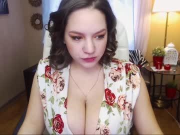 [08-03-20] lillycarroll private show from Chaturbate.com